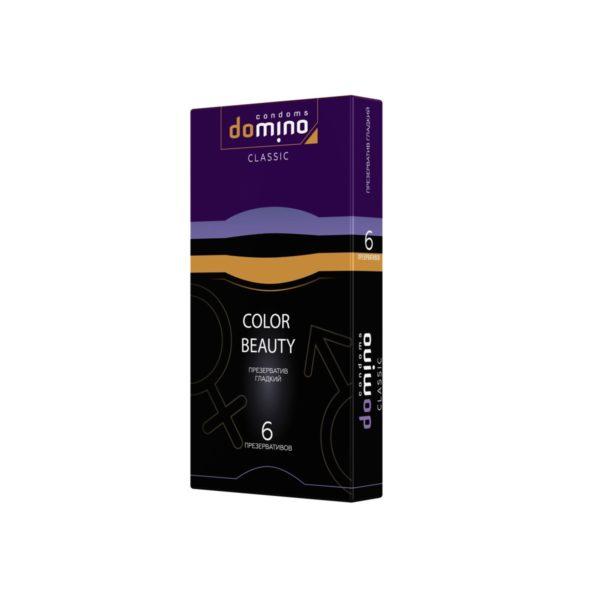 prezervativy-luxe-domino-classic-colour-beauty-6-sht-18-sm